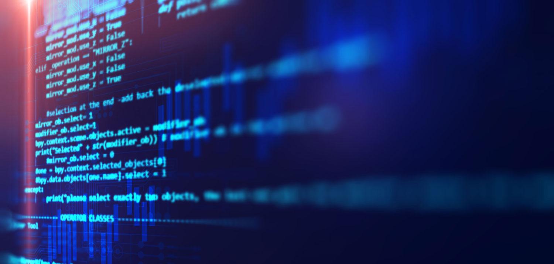 .Net Developer | Software Developer Jobs Glasgow