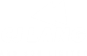 CJ Lang & Son Ltd