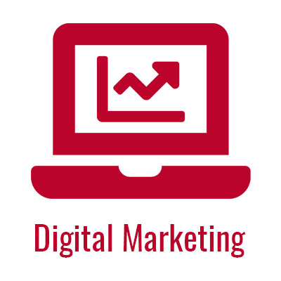 digital-marketing-icon.jpg