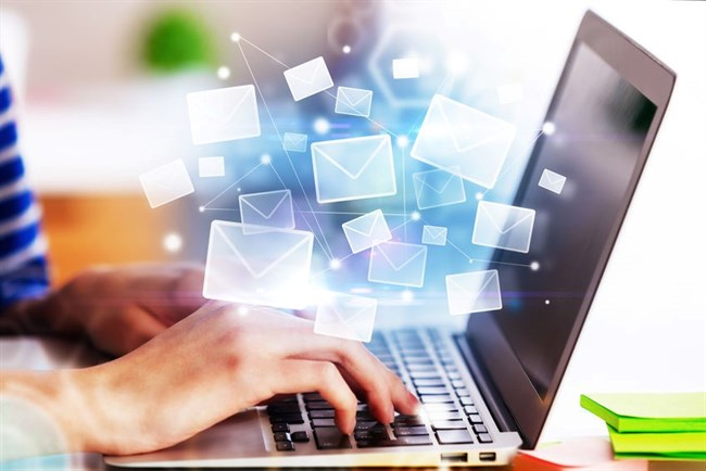 Spotlight on Digital Marketing - Email Marketing