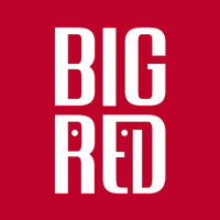 Big Red Digital Launches Website For Scottish Window Solutions