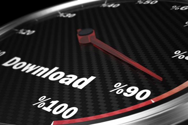 The Need For Speed - Why Site Speed Has A Direct Impact On Your Sales