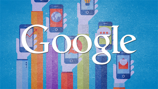 Officially More Google Searches On Mobile Than Desktop