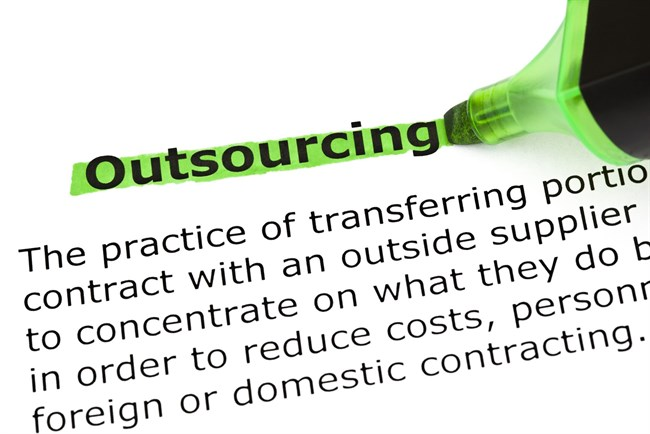 How Businesses Win By Outsourcing Digital Marketing