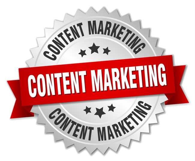 What Are The True Benefits of Content Marketing?