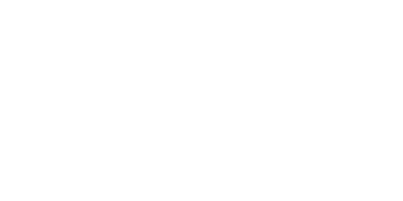 32% increase in user engagement