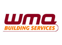 WMQ Building Services