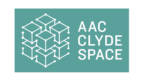 AAC Clyed Space