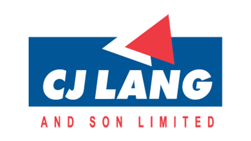 CJ Lang and Son Limited