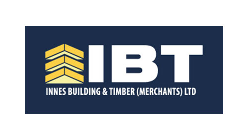 Innes Building and Timber Merchants