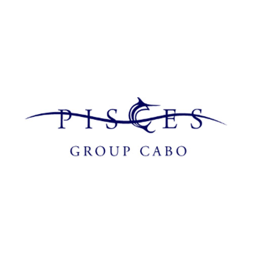 Pisces Group Cabo