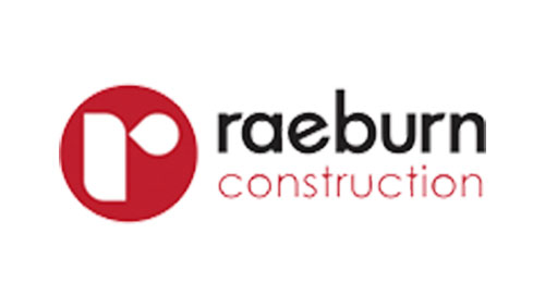 Raeburn Construction Services Limited