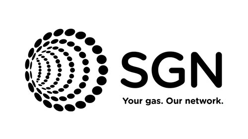 Scotia Gas Networks
